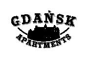 Gdańsk Apartments Logo